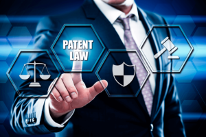 advantages of patents