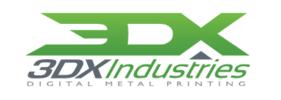 3DXIndustries