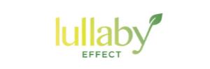 Lullaby-Effect-Logo