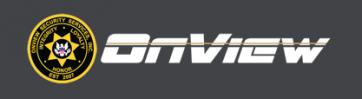 OnView-Logo-e1497391269911