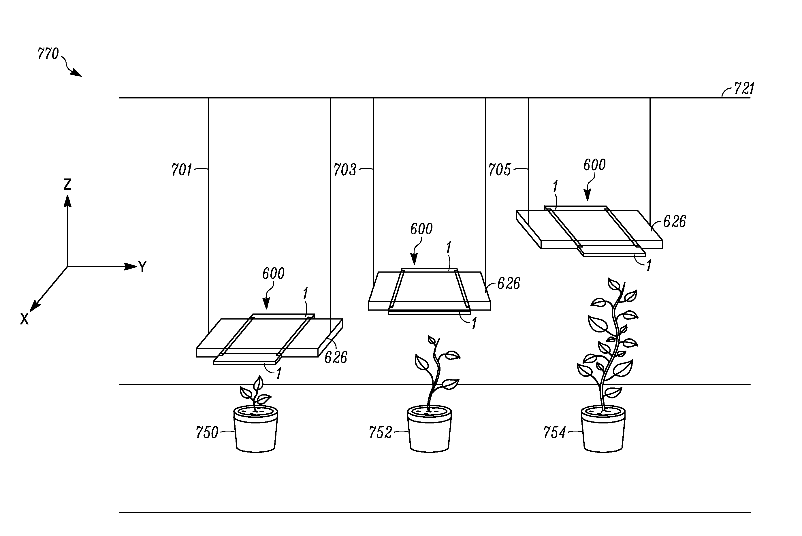 Horticulture Light