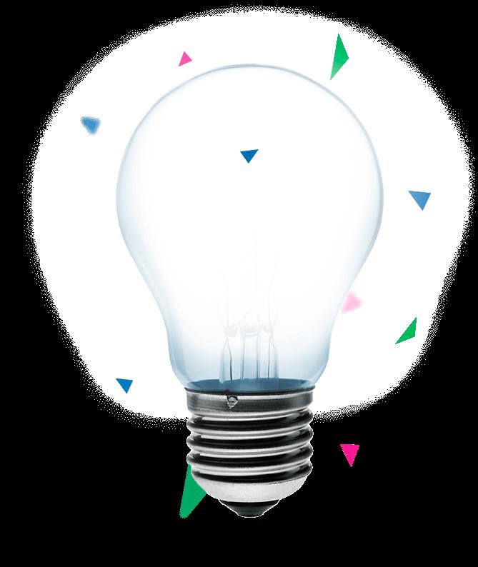 bulb improved